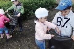 5 июня - Всемирный день защиты окружающей среды